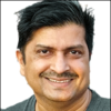 Author's profile photo Manoj Surve
