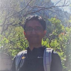 Profile picture of manoj_vm_desai