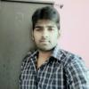 Author's profile photo Manoj Karthick D O