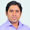 Author's profile photo Manoj Kumar Sahoo