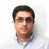 Author's profile photo Manoj Kapoor