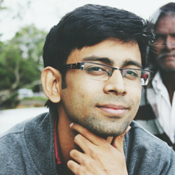 Profile picture of manojsomkuwar