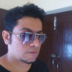 Profile picture of manowarsteve