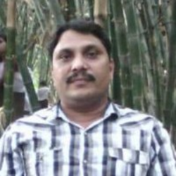 Profile picture of mansee81