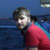 author's profile photo Mansur Arisoy