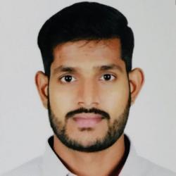 Profile picture of mantina.tarunkumar