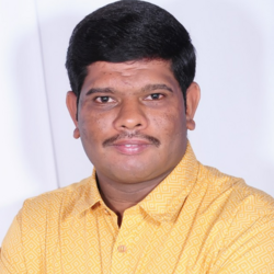 Profile picture of mantri.shekar