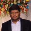 Author's profile photo Mantri Shekar