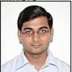 Profile picture of manu.bhatnagar