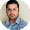 author's profile photo Manu Bhutani