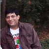 Author's profile photo Manu Kohli