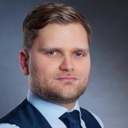 Profile picture of manuel.kreitmeir