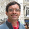 Author's profile photo MANUEL ROBALINHO