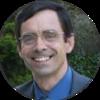 Author's profile photo Manuel Joaquim da Silva Robalinho