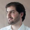 Author's profile photo Manuel Lozano