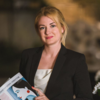 Author's profile photo Manuela Toteva
