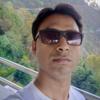 Author's profile photo Manu Singhal