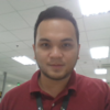 author's profile photo Paolo Henry Mapoy