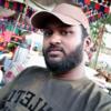 Author's profile photo Maqdoom Ali Mohammed