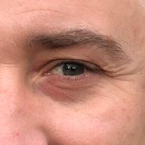 Profile picture of marc.dehnke