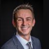 author's profile photo Marc Desrochers
