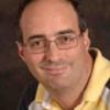 Author's profile photo Marc Dorais