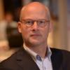 Author's profile photo Marc Jonge