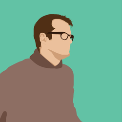 Profile picture of marc.laberge