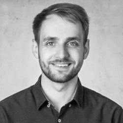 Profile picture of marc_vornetran