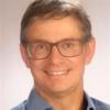 Author's profile photo Marcel Biri