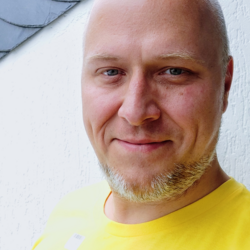 Profile picture of marcelheckermann