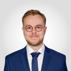 Profile picture of marcelhippchen