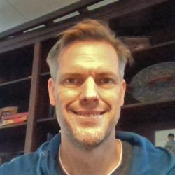 Profile picture of marcelio