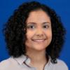 Author's profile photo Marcella Penha