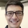 Author's profile photo Marcelo Victor de Melo Bezerra