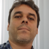 Author's profile photo Marcelo Fiorito