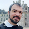 Author's profile photo Marcelo Monsores