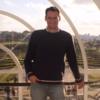 Author's profile photo Marcelo Morgenstern