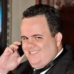 Profile picture of marcelo.s.costa