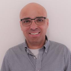 Profile picture of marcelo.santosbueno2
