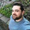 Author's profile photo Marcelo Beck