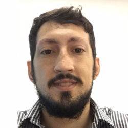 Profile picture of marcelomeira