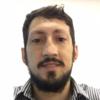 Author's profile photo Marcelo Meira Souza