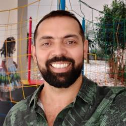 Profile picture of marceloneoqeav
