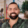 author's profile photo Marcelo Rodrigues