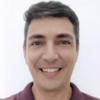 author's profile photo MARCELO VICTOR MELO BEZERRA