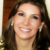 Author's profile photo Marcia Barbisan