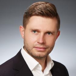 Profile picture of marcin.milewski