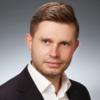 Author's profile photo Marcin Milewski