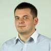 author's profile photo Marcin Najs